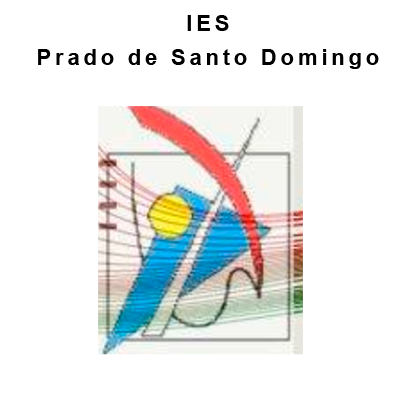 Madrid IES Prado Santo Domingo