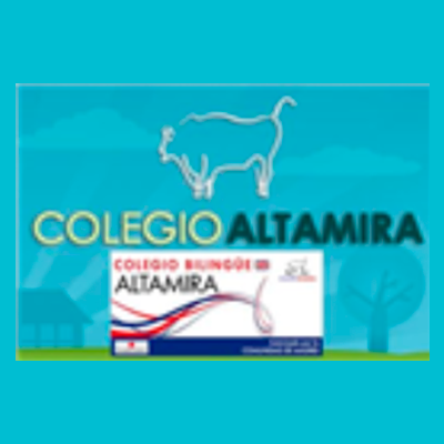 Madrid COLEGIO Altamira