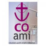 Colegio Amor Misericordioso Madrid